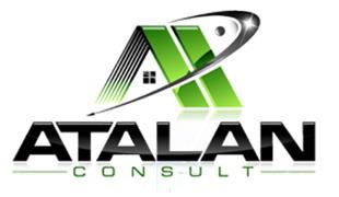 Atalan Consult GmbH